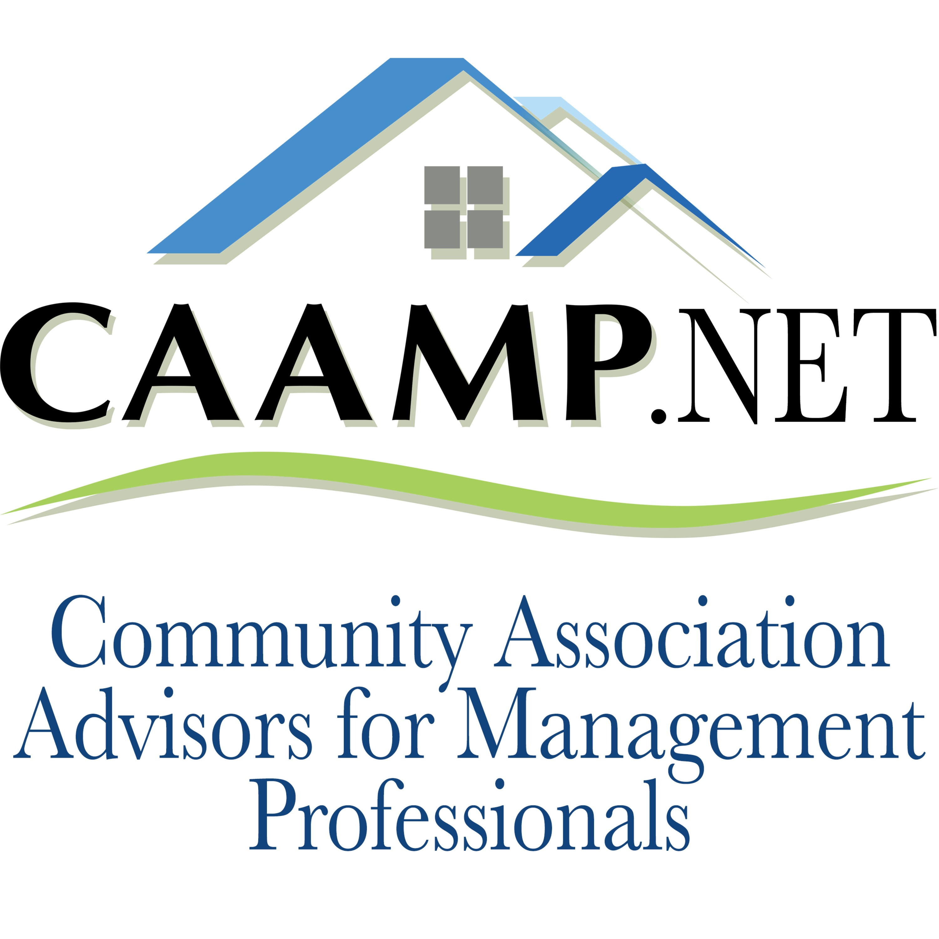 CAAMP Counseling - Condo & HOA Experts