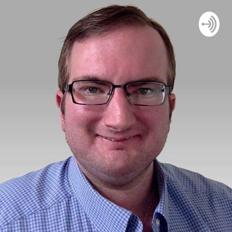 Jeffrey Wray - Motivational Speaker