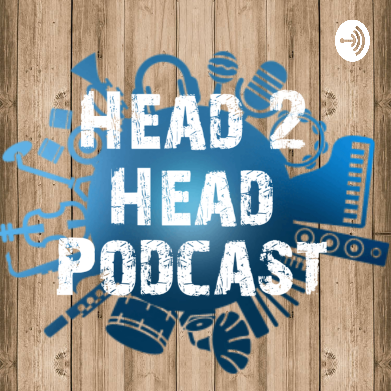 "Head2Head ""Success After Service"""