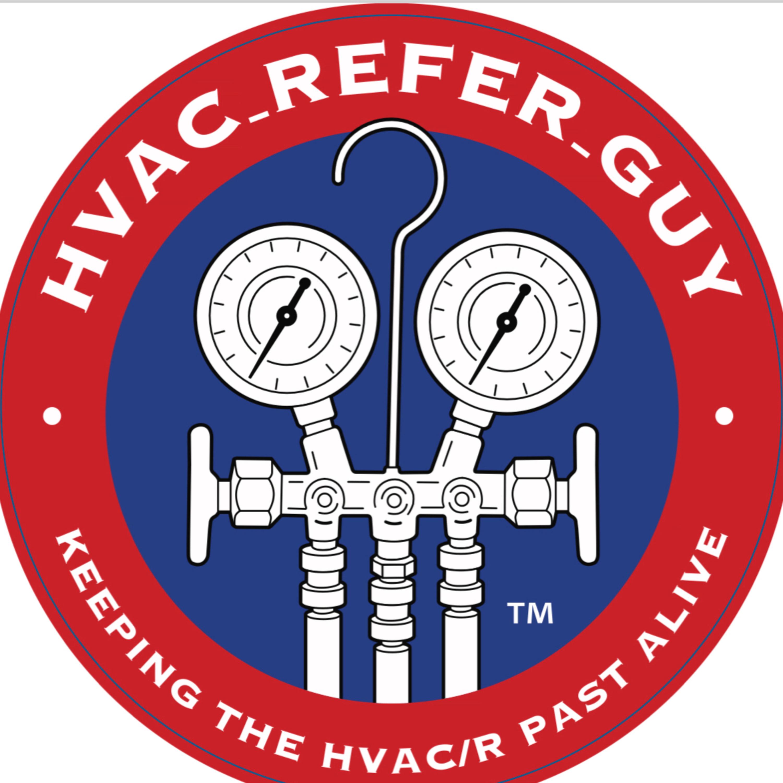 HVAC_REFER_GUY