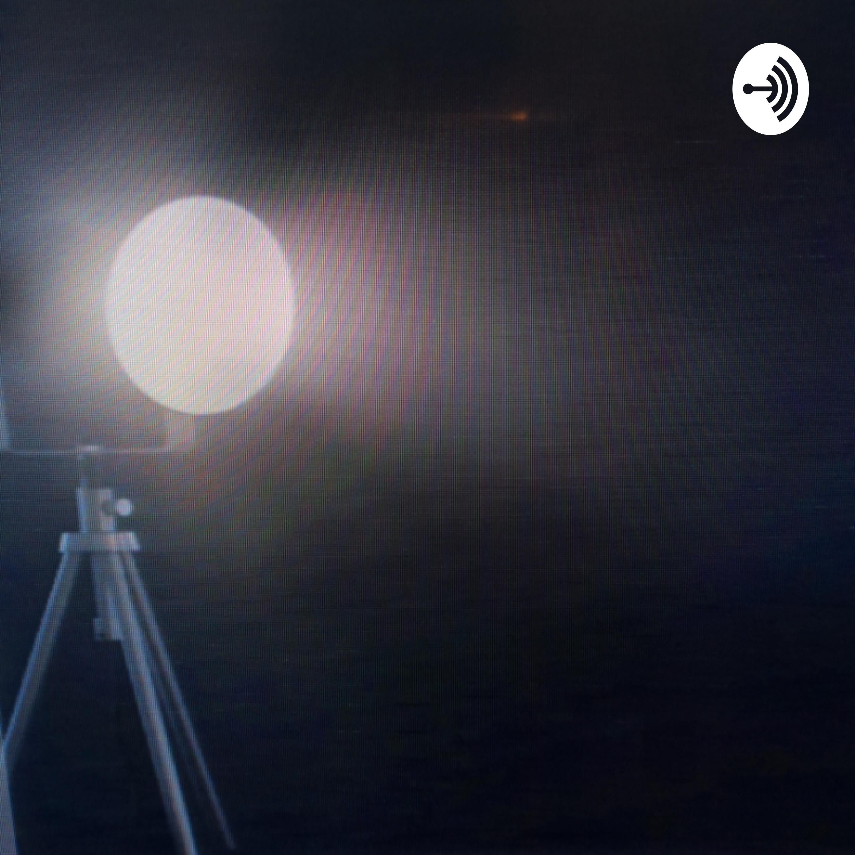 El Cuarto Oscuro | Listen via Stitcher for Podcasts