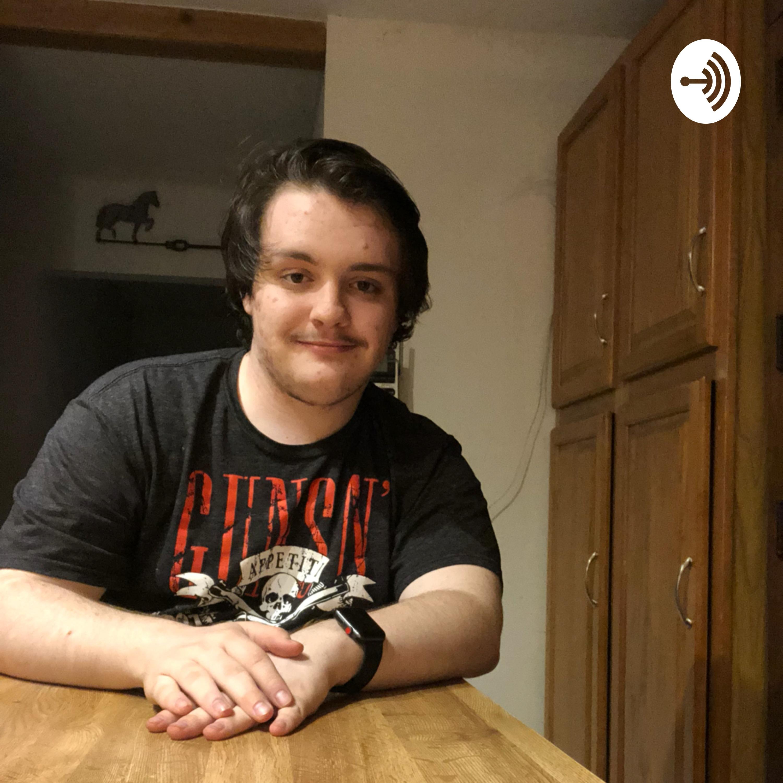 Avertle Talks | Listen via Stitcher for Podcasts