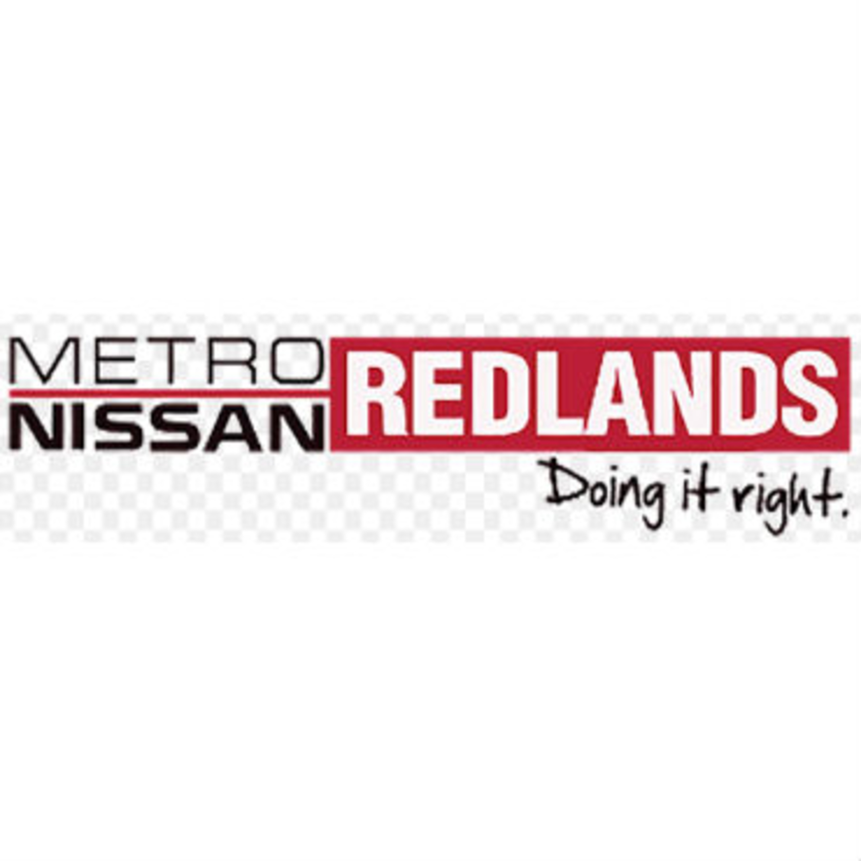 Metro Nissan Of Redlands U2022 A Podcast On Anchor