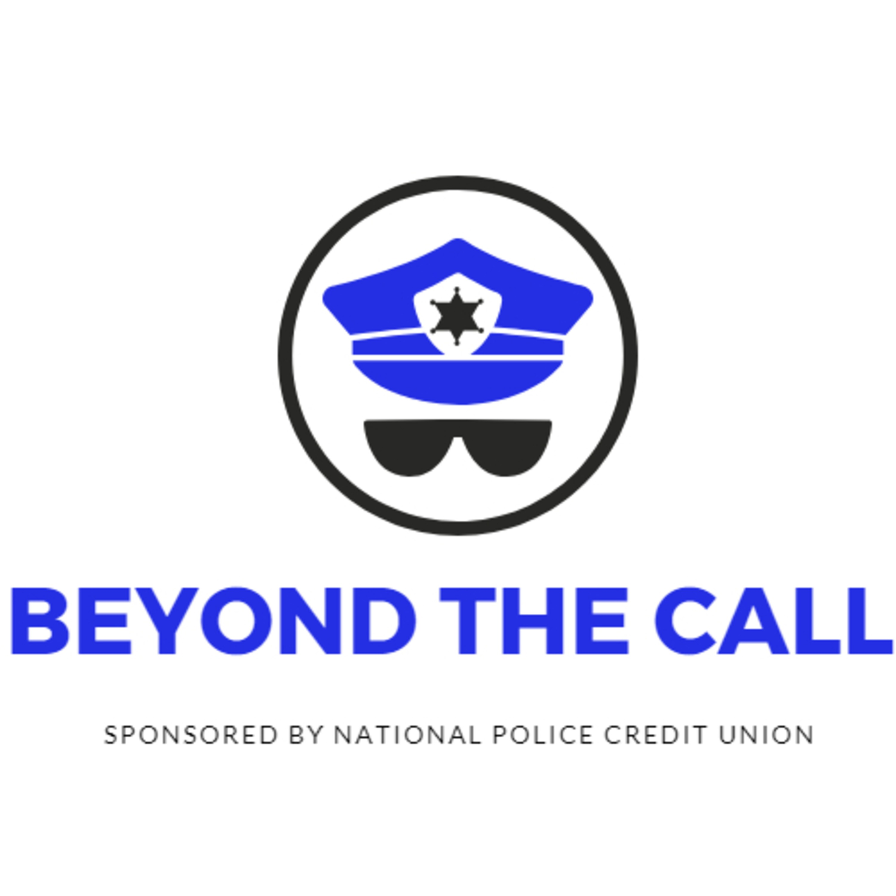 Beyond the Call with Heather Blass