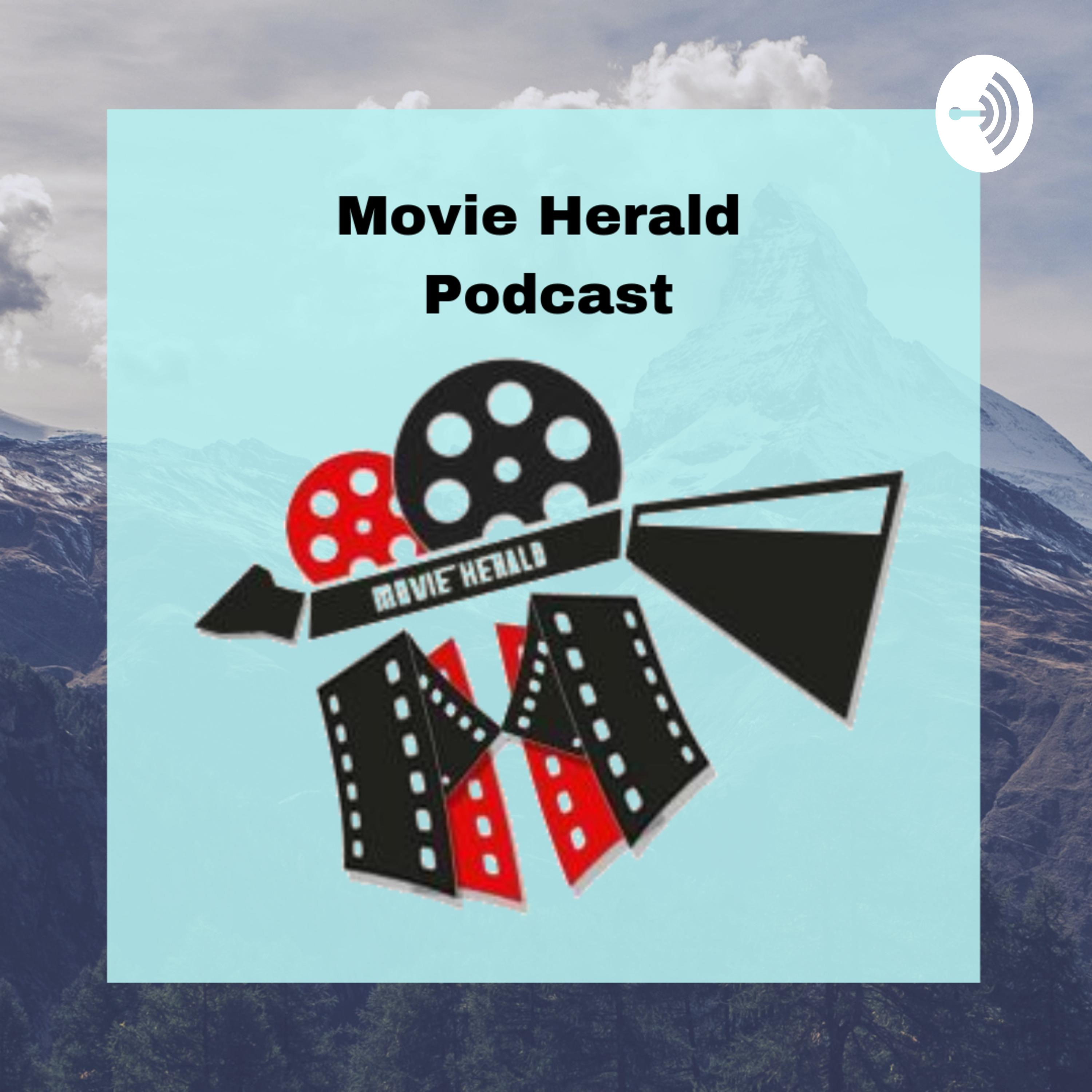Movie Herald Tamil Podcasts | Listen Free on Castbox