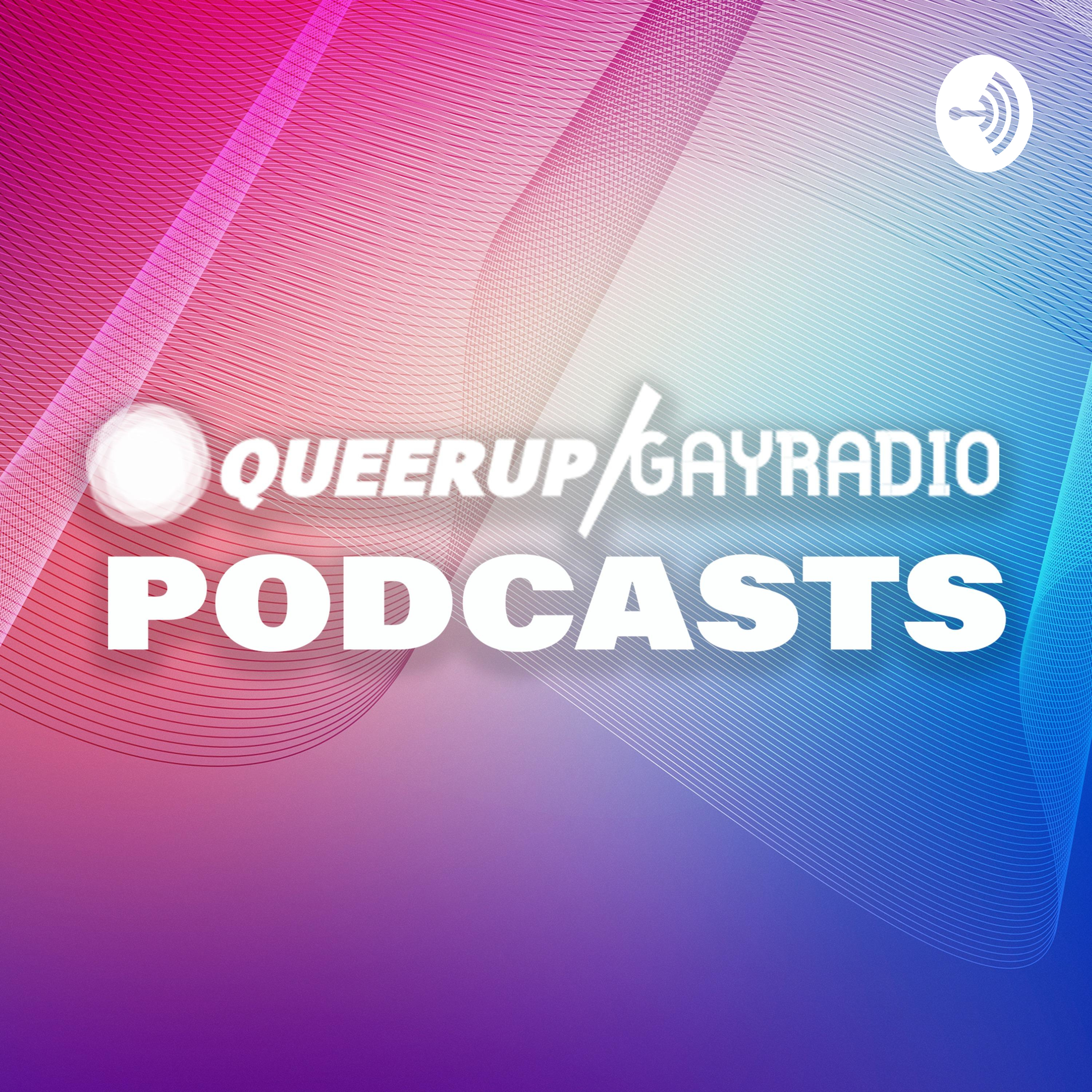 Que(e)rBeet - Interview mit Ermir - Mr Gay Germany Kandidat