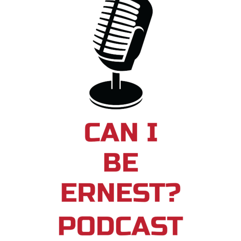 Episode 37: Nipsey Hussle... Gone Too Soon