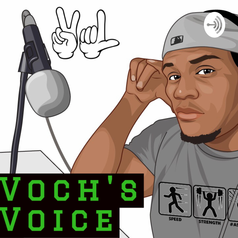 Voch's Voice