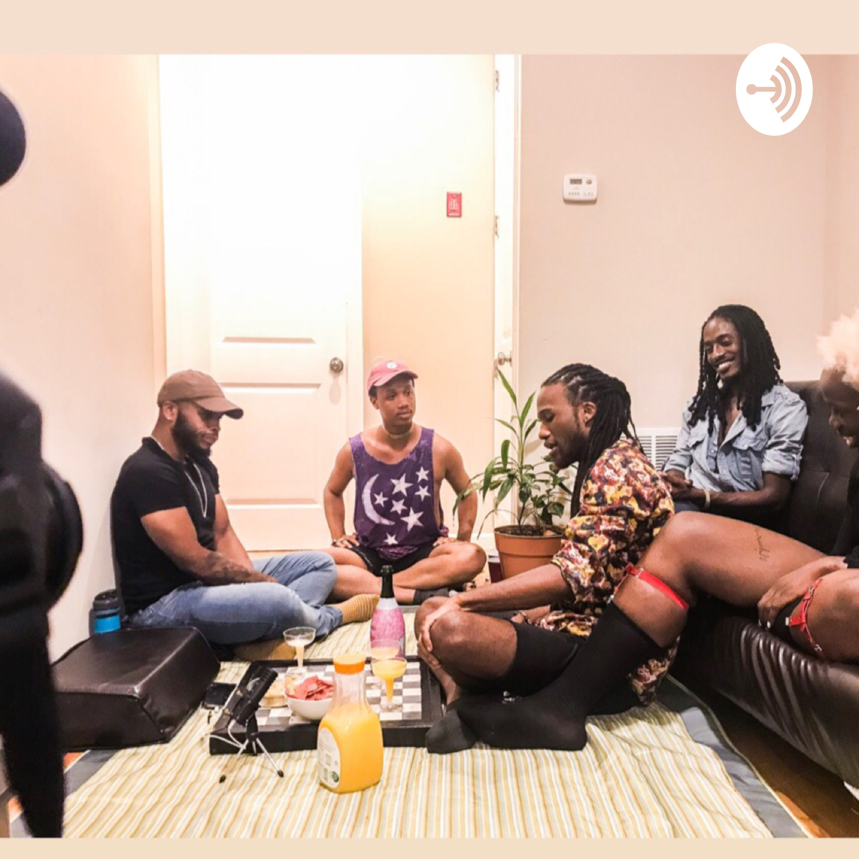 Mimosas With Minato   Listen via Stitcher for Podcasts