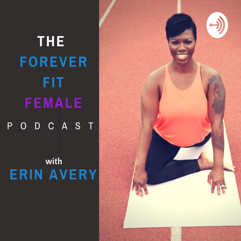 Erin Avery Nude Photos 52