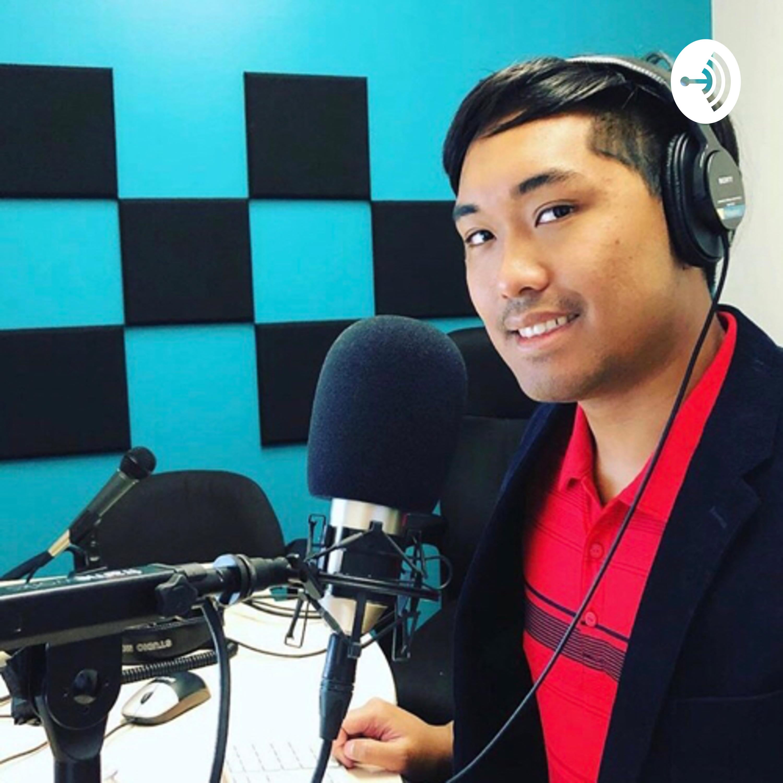Lo-Ro Antonio's Sportstalk Podcast
