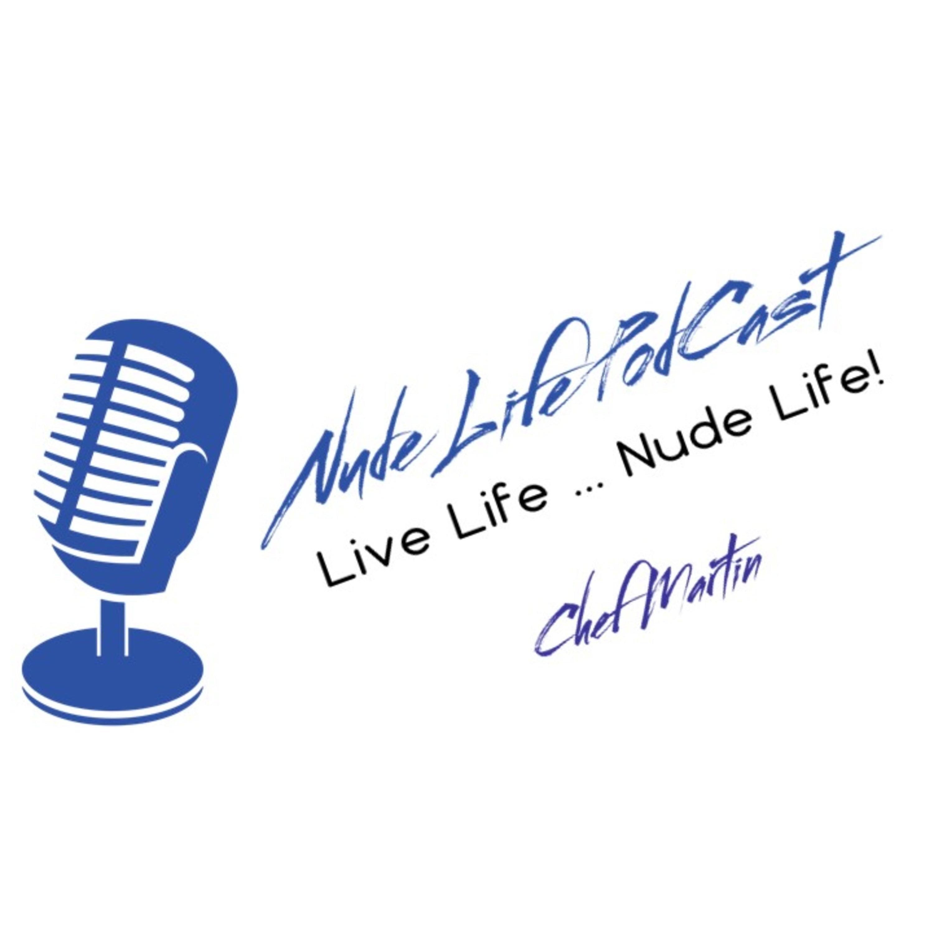 Join nudist etiquette erection topic