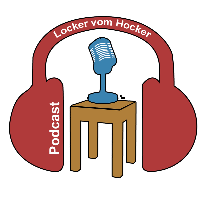 Locker vom Hocker | Listen via Stitcher Radio On Demand
