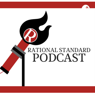 Rational Standard Podcast