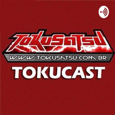 Tokucast