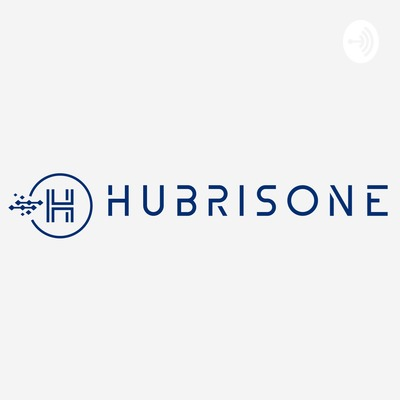 HubrisOne Podcast