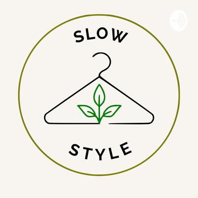 Diseñadoras en Moda Sustentable hablan con nosotros- SlowStyle