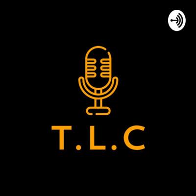 A Little T.L.C.