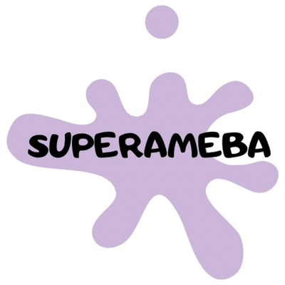 Superameba
