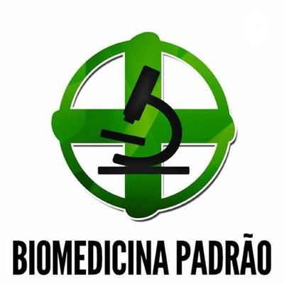 Blog Biomedicina Padrão