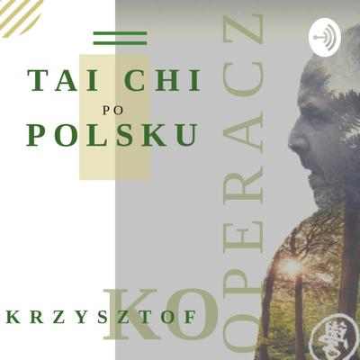 Tai Chi po polsku