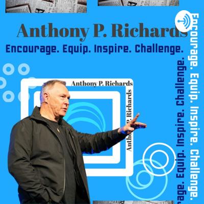 Anthony P. Richards