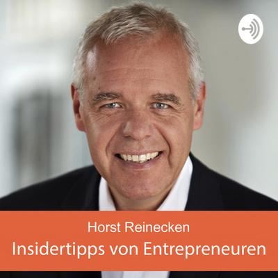 Insidertipps von Entrepreneuren und Führungskräften