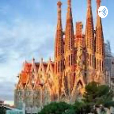 Liturgy of La Sagrada Familia