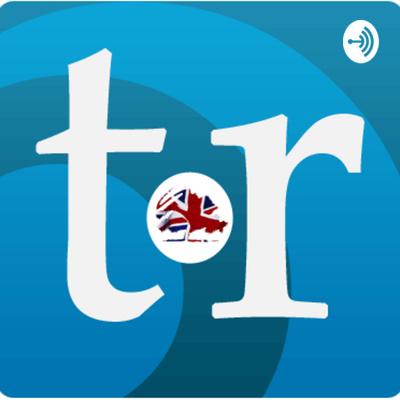 Tory Radio