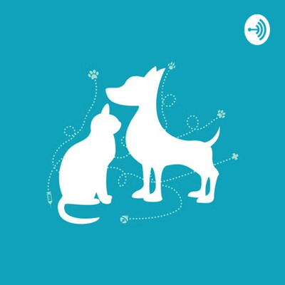 Laços Podcast