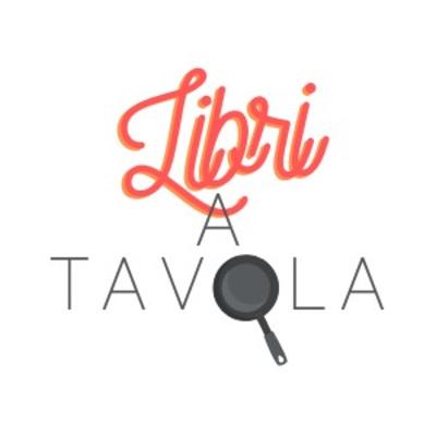 Libri a Tavola
