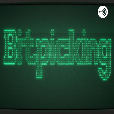 Bitpicking