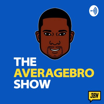 The AverageBro Show