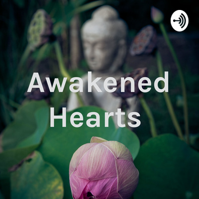Awakened Hearts