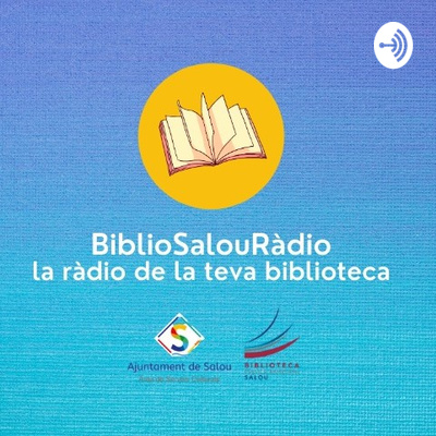 BiblioSalouRàdio