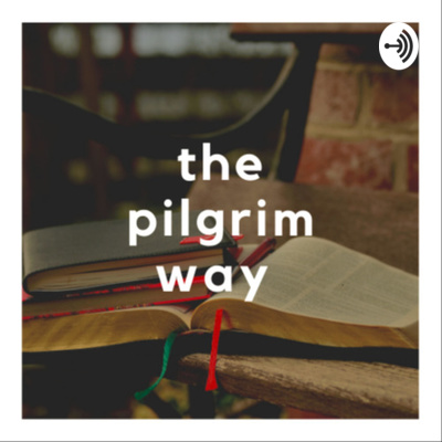 The Pilgrim Way