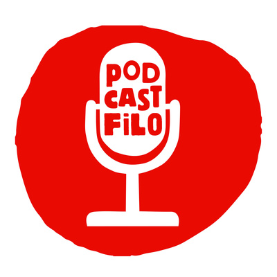 Podcast de la Feria Internacional del Libro de Oaxaca