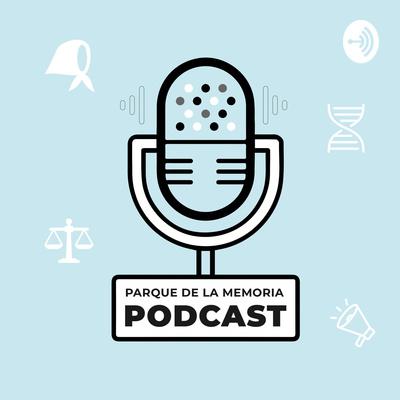 Parque de la Memoria Podcast