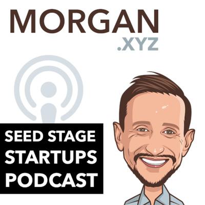The Morgan.xyz Podcast