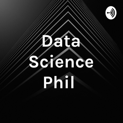 Data Science Phil