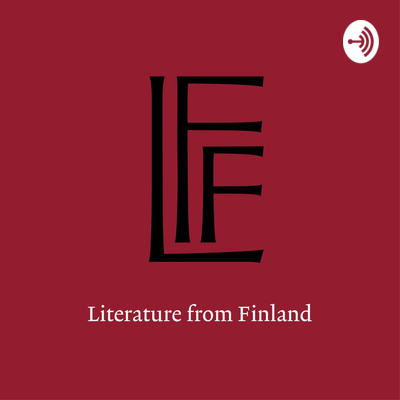 Literature from Finland