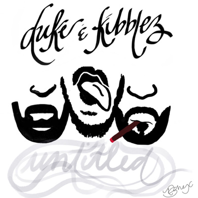 Duke & Kibblez Untitled