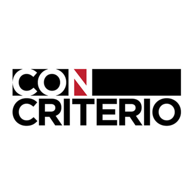 #PodcastConCriterio