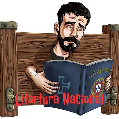 Litortura Nacional