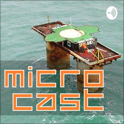 Microcast