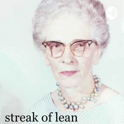 Streak of Lean