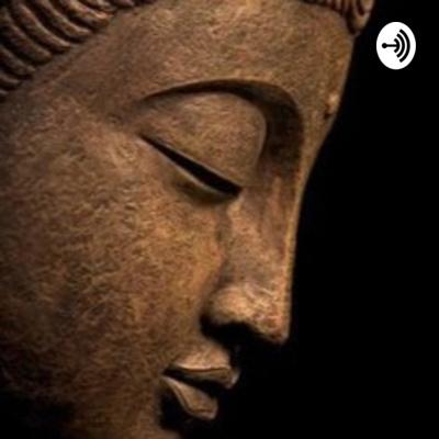 להתעורר - מבוא לבודהיזם ופילוסופיה של המזרח