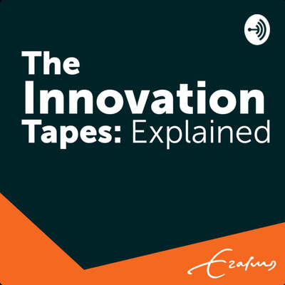 The Innovation Tapes: Explained