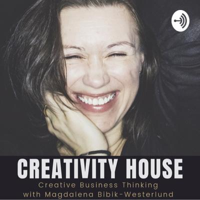 Creativity House