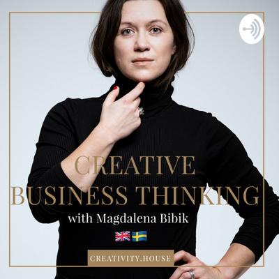 Creative Business Thinking